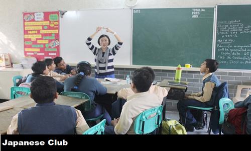 japaneseclub