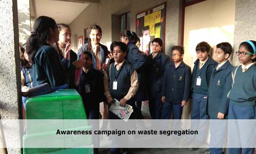 waste-seg1
